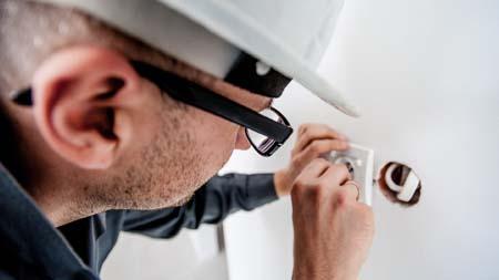 la realidad virtual aplicada a trabajos manuales