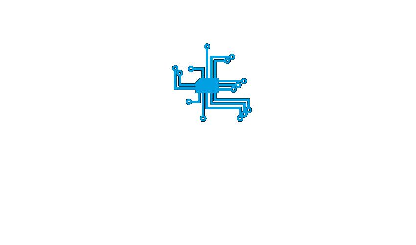 Imagina RV